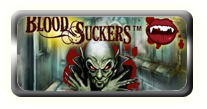 автомат Blood Suckers