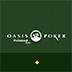 Игровой автомат Оазис Покер Профессиональная Серия