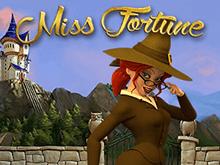 Мисс Фортуна в хорошем качестве на сайте игрового портала